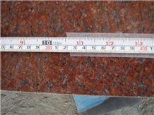 Emperor Red Granite Tile&slab