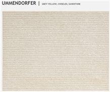 Ummendorfer Sandstein Chieseled,Germany Beige Sandstone Tile