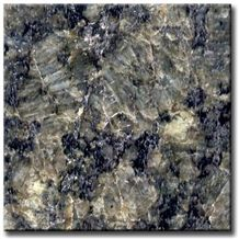 Verde Ubatuba Dark Granite Tile, Brazil Green Granite