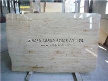 Jura Beige Limestone Flooring Tiles, Yellow Limestone Wall Tiles and Slabs