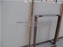 White Limestone Flooring and Tiles, White Limestone Slabs and Wall Tiles
