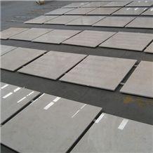 Ivory White Marble Tiles