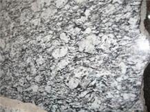 Surf White Granite Big Slabs