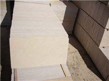 Cream Dehbid Marble, Iran Beige Marble Slabs & Tiles