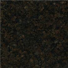 Fox Brown Granite Tile