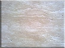 Hajiabad Travertine, White Travertine Iran