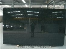 /products-113770/good-prices-china-angola-black-granite-slab