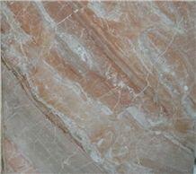 Breccia Oniciata Marble Tiles