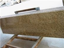 Carioca Gold Granite Countertops