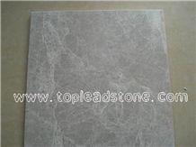 China Emperador Light Marble Tile