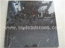 China Emperador Marble Tile