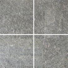 Green Quartzite Tiles