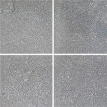 Grey Quartzite Tile
