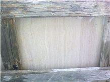 Serpeggiante Italian Marble Slab, Italy Beige Marble