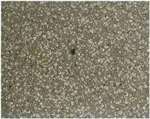 Trachite Zovonite Grigia Antiacida,Trachite Euganei Trachyte Tiles