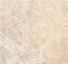Durango Travertine Antique Honed and Filled, Mexico Beige Travertine Slabs & Tiles