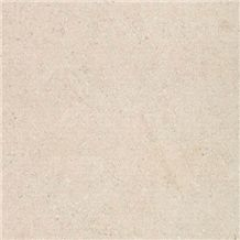 Jerusalem Royal White Limestone Tiles & Slabs, Beige Polished Limestone Floor Covering Tiles, Walling Tiles