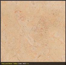 Holly Land Stone,jerusalem Royal Limestone Tile