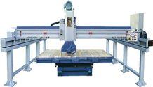 Automatic Infrared Bridge Cutting Machine Type ZLB