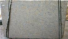 Santa Cecilia Light Granite Slabs