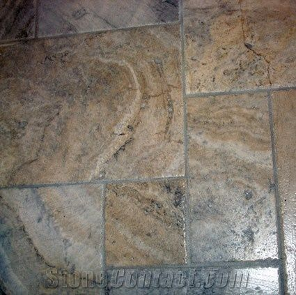 kitchen tile ideas photos philadelphia travertine filled versailles pattern rock 20113