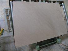Persiano Limestone Slabs & Tiles, Beige Limestone Covering Tiles, Flooring Tiles Polished