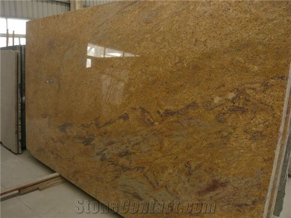 kitchen tile ideas photos madura gold granite madura gold slab from china 20113