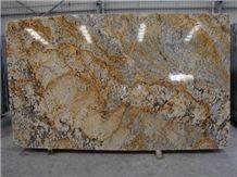 Zeus Beige Granite,Zeus Beige Slab