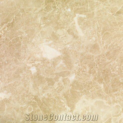 Antique Cream Marble Tile Turkey Beige Marble
