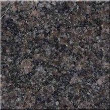 Granite Material Indian Mahogany