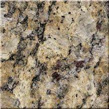 Granite Material Santa Cecilia