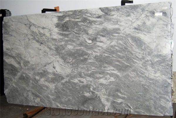 Alpine White From China Stonecontact Com