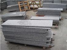 G603 Granite Steps&risers