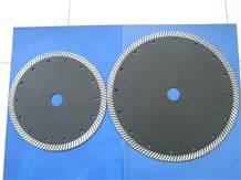 Turbo Blade Hot Pressed Sintered