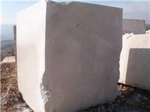 Beige Marble Blocks