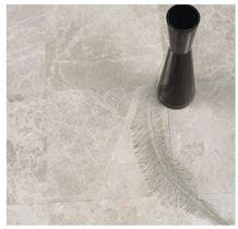 Magnita,gray Emperedor Marble Floor Tile
