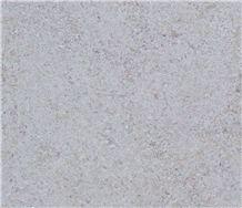 Creme Valinho Chumbado Fino Limestone Tile