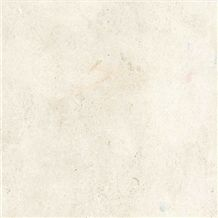 Floral Cream Limestone Slabs & Tiles, Iran Beige Limestone