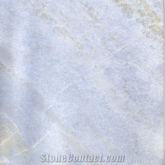 Azul Celeste Marble Tile Argentina Blue Marble From