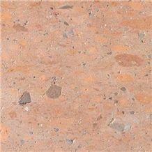Tuff Stone Sawn Cut Callibrated Tiles