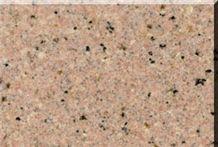 Sweet Gold Granite, Saudi Arabia Pink Granite Slabs & Tiles