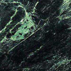 Empress Green Marble Tiles Taiwan