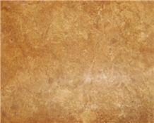 English Walnut Travertine Slabs & Tiles