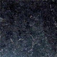 Black an Khe Granite Slabs & Tiles