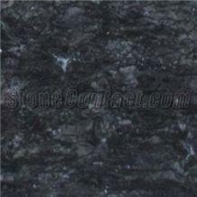 Dark Palm Marble Slabs & Tiles