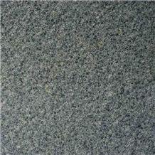 Green Granite Tile