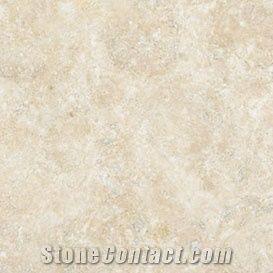 Durango Cream 24x24 Travertine Tile Beige Travertine From