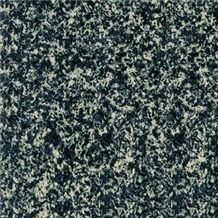 Indian Green Granite