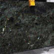 Midnight Blue Granite Slab 2cm