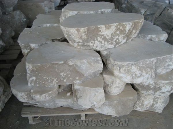 Alabaster White Opaque From Spain Stonecontact Com